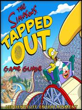 The Simpsons Tapped Out Game Guide