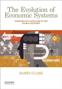 The Evolution of Economic Systems