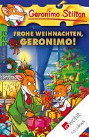 Frohe Weihnachten  Geronimo  PDF