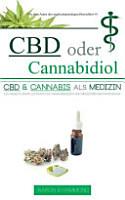 CBD Oder Cannabidiol PDF