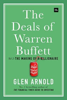 The Deals of Warren Buffett