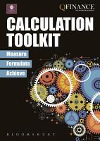 QFINANCE Calculation Toolkit PDF
