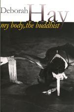 My Body, The Buddhist