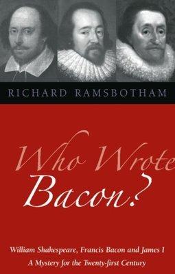 Who Wrote Bacon