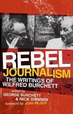 Rebel Journalism