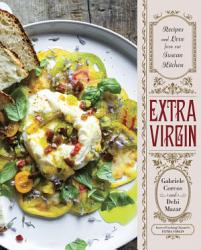 Extra Virgin PDF