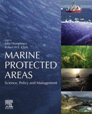 Marine Protected Areas PDF