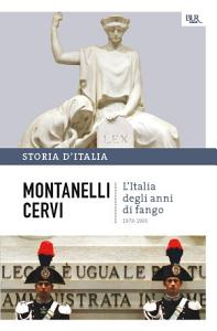 L Italia degli anni di fango   1978 1993 PDF