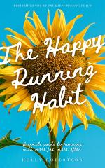 The Happy Running Habit
