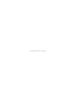 The Library of Jerome Kern  New York City     PDF