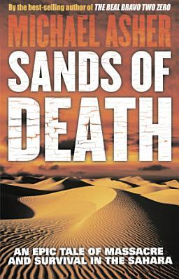 Sands of Death PDF