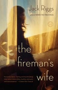 The Fireman s Wife Book