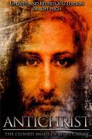 Antichrist  The Cloned Image of Jesus Christ PDF