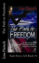 Download The Path to Freedom Book