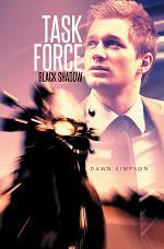 Task Force Black Shadow