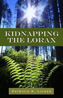 Kidnapping The Lorax Book PDF