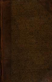 Choix varié de poésies philosophiques et agréables: Volume1