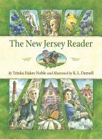 The New Jersey Reader PDF