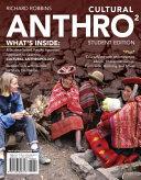 Cultural ANTHRO2 PDF