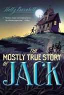 The Mostly True Story of Jack PDF