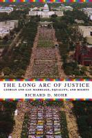 The Long Arc of Justice PDF