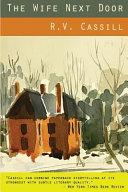 Download The Wife Next Door Book