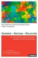 Gender   Nation   Religion PDF