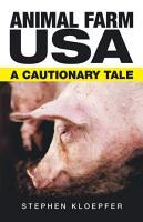 Animal Farm Usa PDF