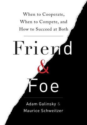 Friend   Foe