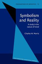 Symbolism and Reality