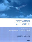 Download Becoming Yourself Book