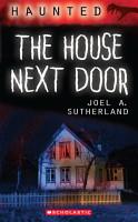 Haunted  The House Next Door PDF