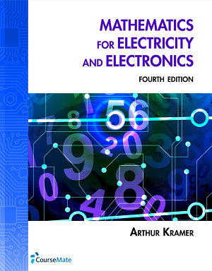 Math for Electricity   Electronics PDF