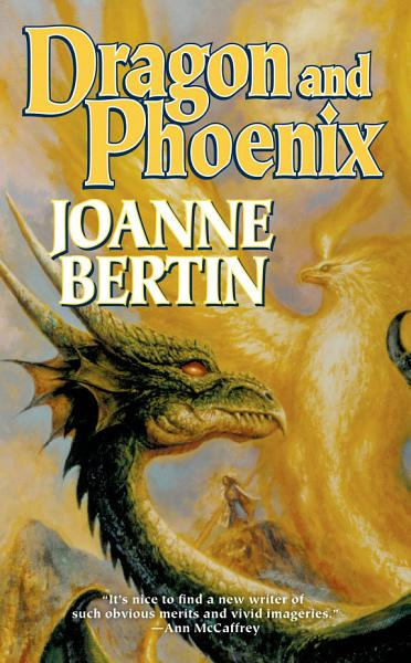 Download Dragon and Phoenix Book