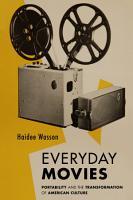 Everyday Movies PDF