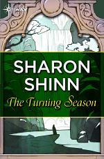 The Turning Season