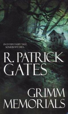 Download Grimm Memorials Book