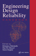 Engineering Design Reliability Handbook