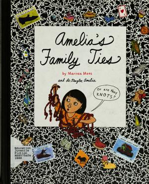 Amelia s Family Ties
