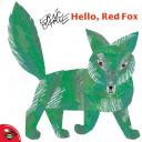 Hello  Red Fox PDF