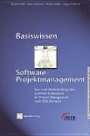 Basiswissen Software Projektmanagement PDF