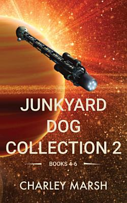 Junkyard Dog Collection 2