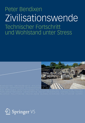 Zivilisationswende PDF
