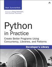 Python in Practice PDF