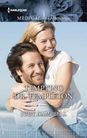 Tempting Dr Templeton