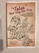 Tales That Wag the Dog