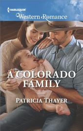 A Colorado Family