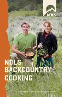 NOLS Backcountry Cooking PDF