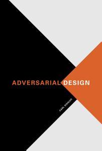 Adversarial Design PDF