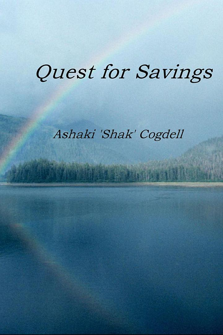Quest for Savings